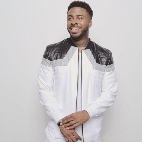 Facts about Sage the Gemini
