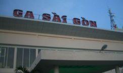 Facts about Saigon