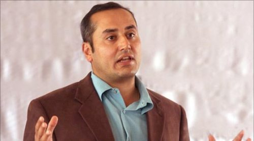 Facts about sabeer bhatia