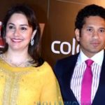 10 Amazing Facts about Sachin Tendulkar