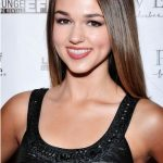 10 Facts about Sadie Robertson
