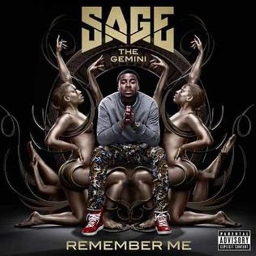 Sage the Gemini Album